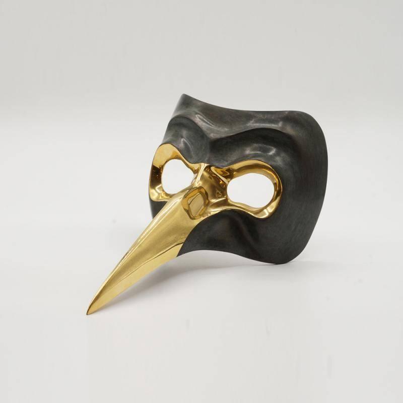 Cerusico Mask